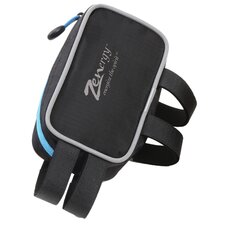 <strong>Zenergy</strong> Essential Bike Bag