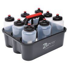 Premium Bottle Carrier