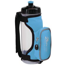<strong>Zenergy</strong> Deluxe Handheld Bottle Carrier