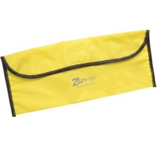 Essential Snow Grip Bag