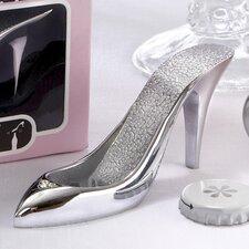 Fairy Tale ''It's a Shoe Thing'' Shoe Bottle Opener