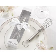 Love and Hearts Whisked Away Whisk (Set of 96)