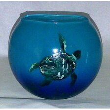 Sea Turtle Bowl