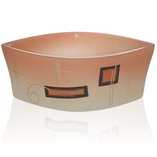 Grecian Bowl