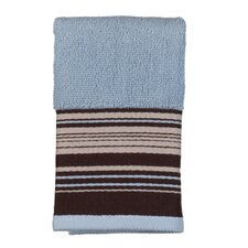 Mystique Washcloth