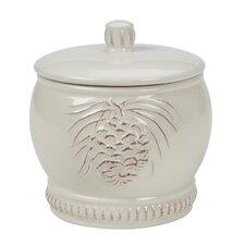 Northwoods Jar