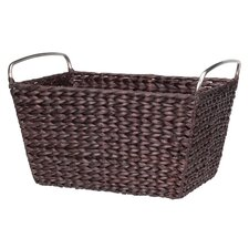 Towel/Utility Basket