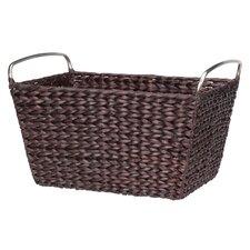 Towel/Utility Basket