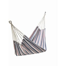 <strong>Twotree Hammocks</strong> Cotton Fabric Hammock