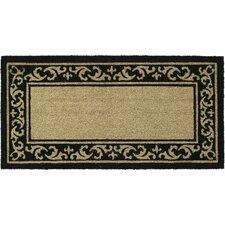 Over-sized Doormat