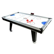 "84"" Viper Turbo Air Hockey Table"
