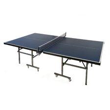 Lion Sports 2 Piece Aurora Table Tennis Table