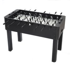 Graphix XL Soccer Foosball Table