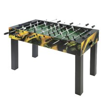<strong>Voit</strong> Radical Foosball Table