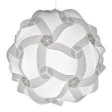 IQ Designer Ceiling Pendant Shade