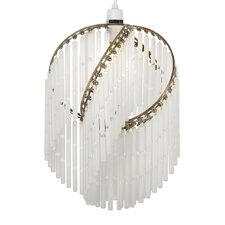 Miri 1 Light Mini Chandelier