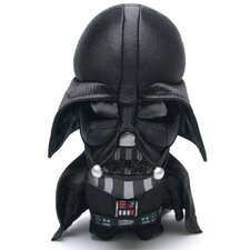 <strong>Underground Toys</strong> Star Wars Darth Vader Talking Plush