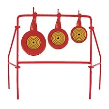 <strong>Do-All Outdoors</strong> Spinner Target
