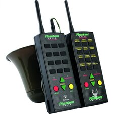 Whitetail Phantom Pro-Series Wireless Remote