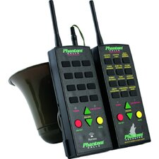 Predator Phantom Pro-Series Wireless Remote