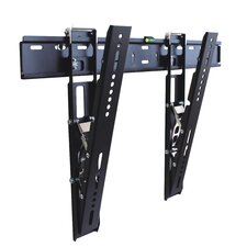 <strong>Lestech</strong> Ultra Slim Titling Wall Mount for 32'' - 52'' TV Screens