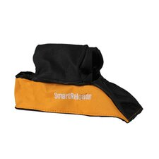<strong>Smart Reloader</strong> SR201 Rear Universal Unfilled Shooting Bag