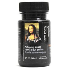 <strong>Speedball</strong> Mona Lisa Antiquing Glaze