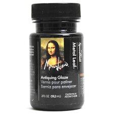 Mona Lisa Carded Antiquing Glaze