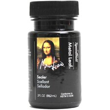 Mona Lisa Carded Water Based Sealer