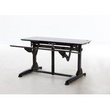 G3-L Ergonomic Desk