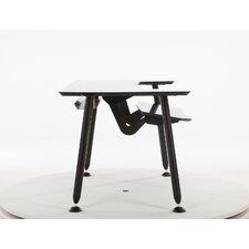 N3 Ergonomic Desk