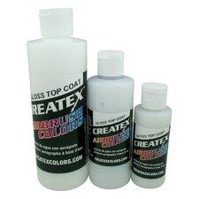 2 oz Med Retarder Airbrush Paint