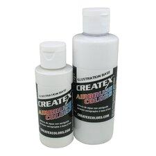 4 oz Illustrate Base Airbrush Paint