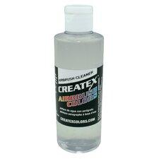 4 oz Airbrush Cleaner