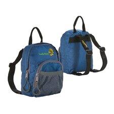 Lucky Bug Backpack
