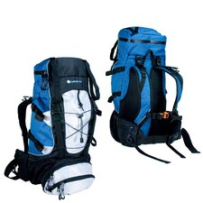Rumba Multi-Night Backpack