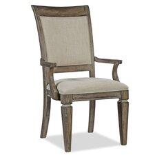 Brownstone Village Arm Chair