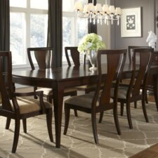 <strong>Legacy Classic Furniture</strong> Laurel Heights Dining Table