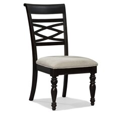 Glen Cove Side Chair (sets of 2)
