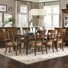 Richmond Dining Table