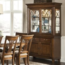 Richmond China Cabinet