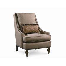 Pemberleigh Chair