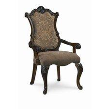 Pemberleigh Arm Chair