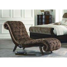 Pemberleigh Chaise Lounge