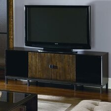 "Kateri 72"" TV Stand"