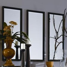 Kateri Triple Mirror (Set of 3)