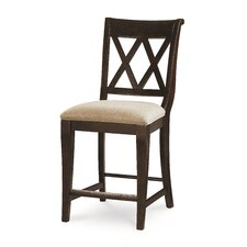 Thatcher Pub Chair