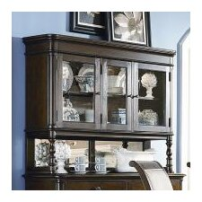 Thornhill China Cabinet