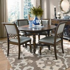 Thornhill 5 Piece Dining Set