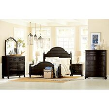 Haven Headboard Bedroom Collection